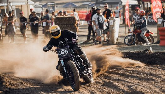 Moto Expo Melbourne set for stunts spectacular