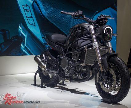 EICMA-2018-Benelli-Leoncino-800-concept-9889