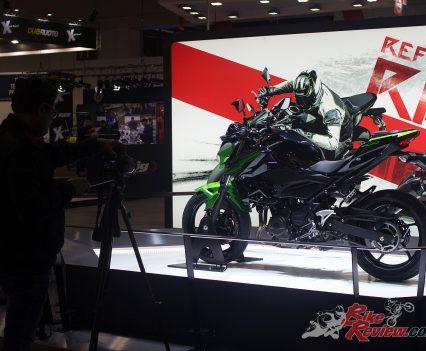 EICMA-2018-Kawasaki-9796