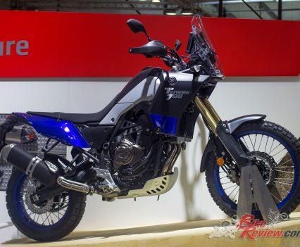 EICMA-2018-Yamaha-Tenere-700-9832