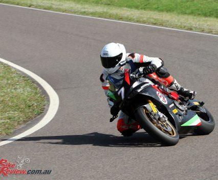 EVO-Racing-Pierobon-Ducati-X60R-Racer-4316