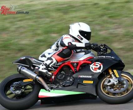 EVO-Racing-Pierobon-Ducati-X60R-Racer-4494