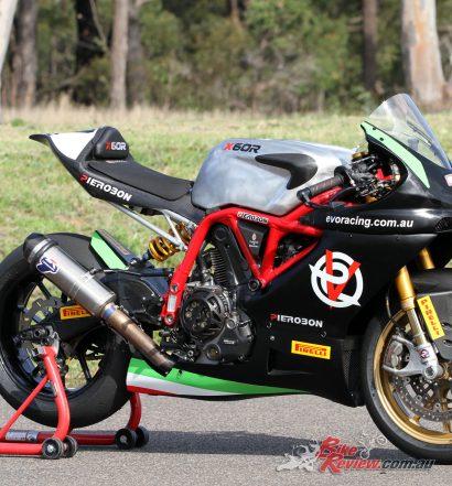 EVO-Racing-Pierobon-Ducati-X60R-Racer-4604