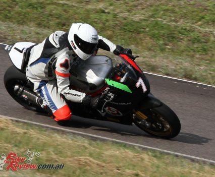 EVO-Racing-Pierobon-Ducati-X60R-Racer-5011