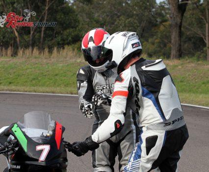 EVO-Racing-Pierobon-Ducati-X60R-Racer-Atmos-5075