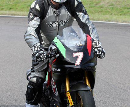 EVO-Racing-Pierobon-Ducati-X60R-Racer-Atmos-5115