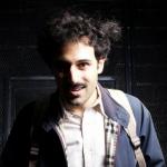 Jeffrey Zani