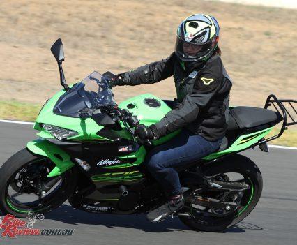 TCX-Rush-Ladies-Boot-Ninja-400-6076