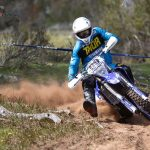 Yamaha AORC 2019 calendar released
