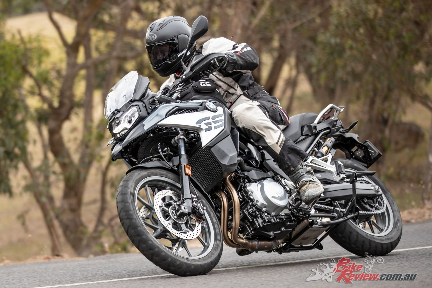 review 2019 bmw f 750 gs launch bike review. Black Bedroom Furniture Sets. Home Design Ideas