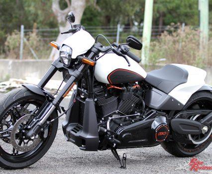 2019-Harley-Davidson-FXDR-Bike-Review-MJK4140