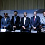 Argentina to host MotoGP until 2021