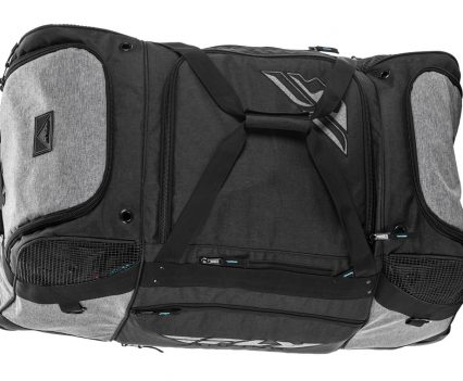 Fly Racing Grande Roller Gearbag