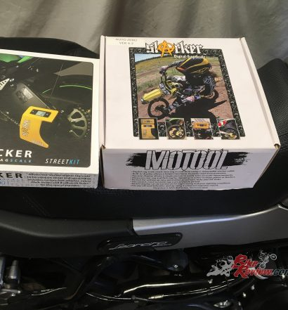 Motool Slacker BikeReview00