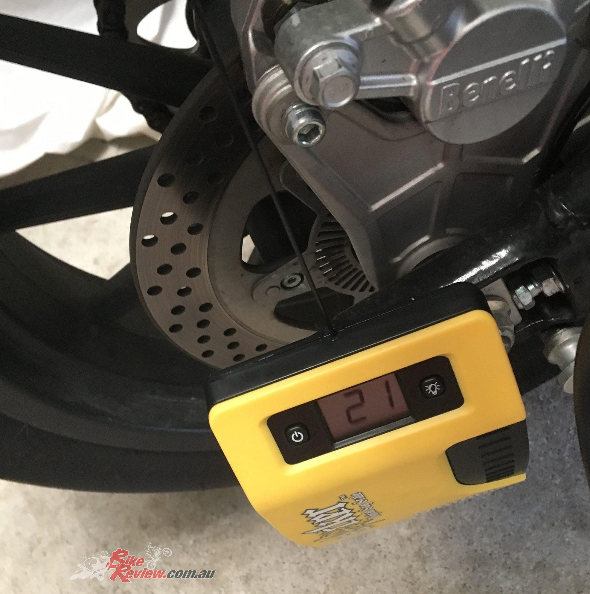 Motool Slacker BikeReview17