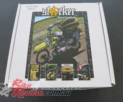 Motool Slacker Box BikeReview01