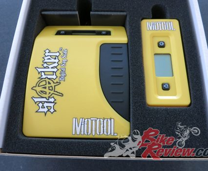 Motool Slacker Box BikeReview05