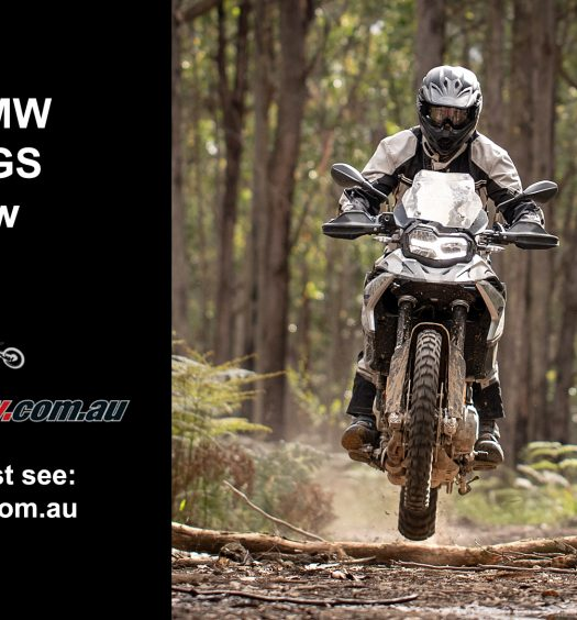 Youtube-Intro-page-F850GS