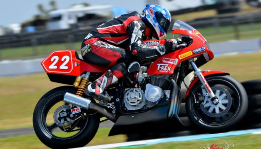 Video: Phillip Island Classic – revisit 2019… Full race weekend