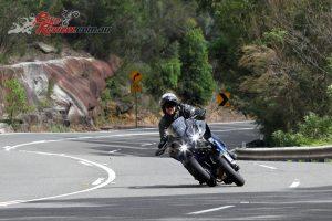 2019-Yamaha-Niken-Bike-Review-MJK8005