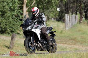 2019-Yamaha-Tracer-900-Bike-Review-MJK6933