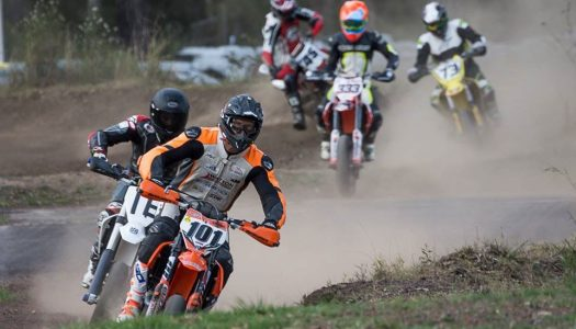 Motostars 2019 ASMC & AJRC entries open