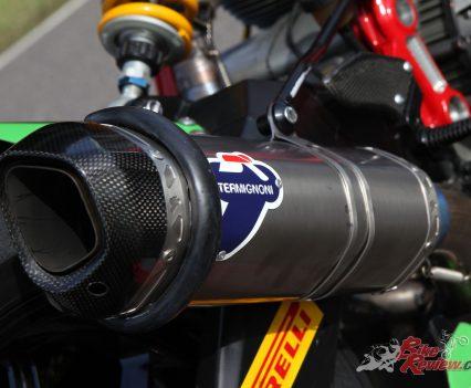 EVO-Racing-Pierobon-Ducati-X60R-Racer-HMC1032