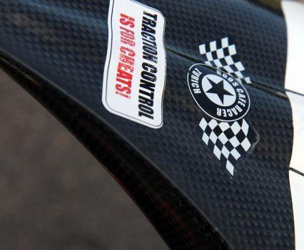 EVO-Racing-Pierobon-Ducati-X60R-Racer-HMC1034