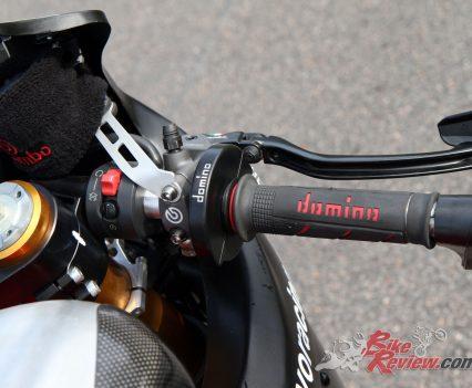 EVO-Racing-Pierobon-Ducati-X60R-Racer-HMC1037