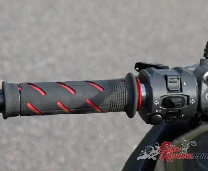 EVO-Racing-Pierobon-Ducati-X60R-Racer-HMC1038