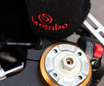 EVO-Racing-Pierobon-Ducati-X60R-Racer-HMC1054