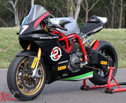 EVO-Racing-Pierobon-Ducati-X60R-Racer-HMC1062