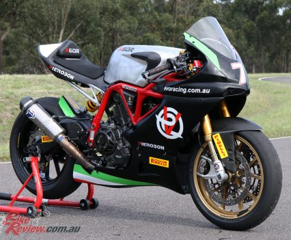 EVO-Racing-Pierobon-Ducati-X60R-Racer-HMC1064