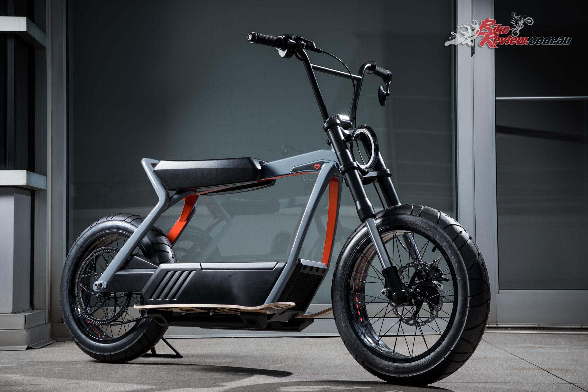 new model harley davidson livewire more details bike. Black Bedroom Furniture Sets. Home Design Ideas