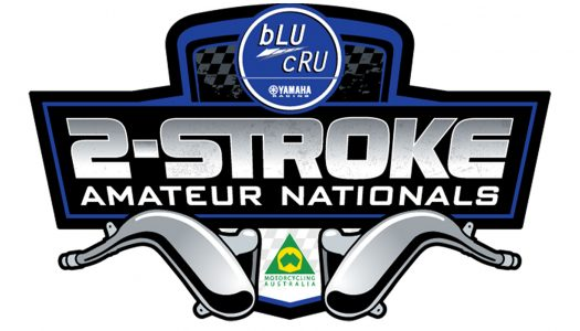 2019 2-Stroke Amateur Championship entries filling fast!