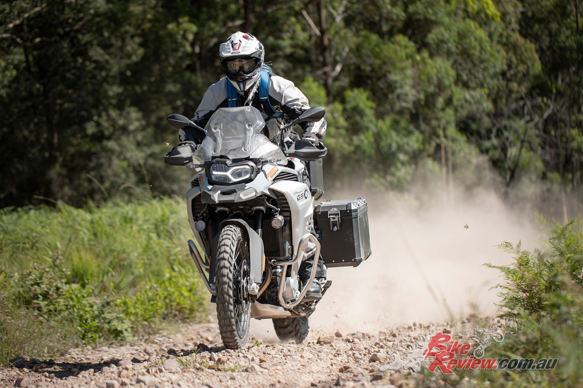 2019-BMW-F-850-GS-Adventure-Bike-Review-DEAN2321