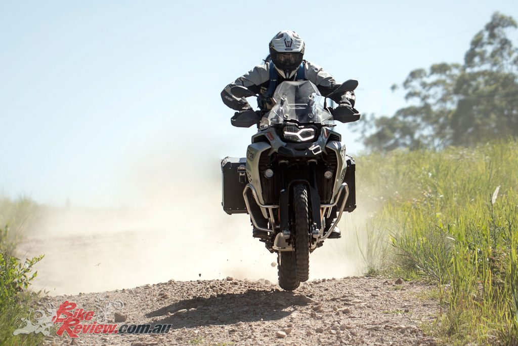 2019-BMW-F-850-GS-Adventure-Bike-Review-DEAN2562