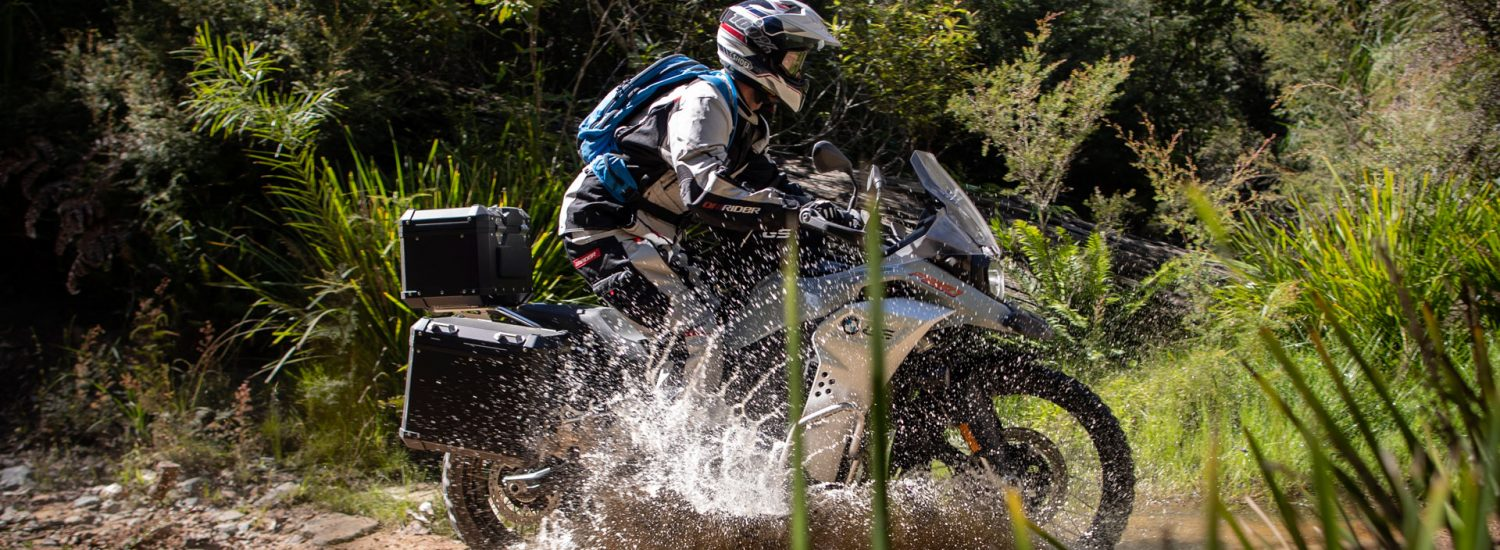 2019-BMW-F-850-GS-Adventure-Bike-Review-DEAN2976