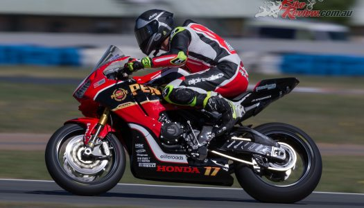 Wakefield Park ASBK tickets available now!