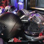 Bell launch their new Eliminator helmet range