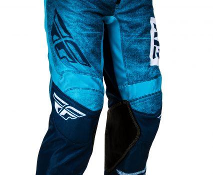 Fly Racing 2019-5 Kinetic Mesh Pants