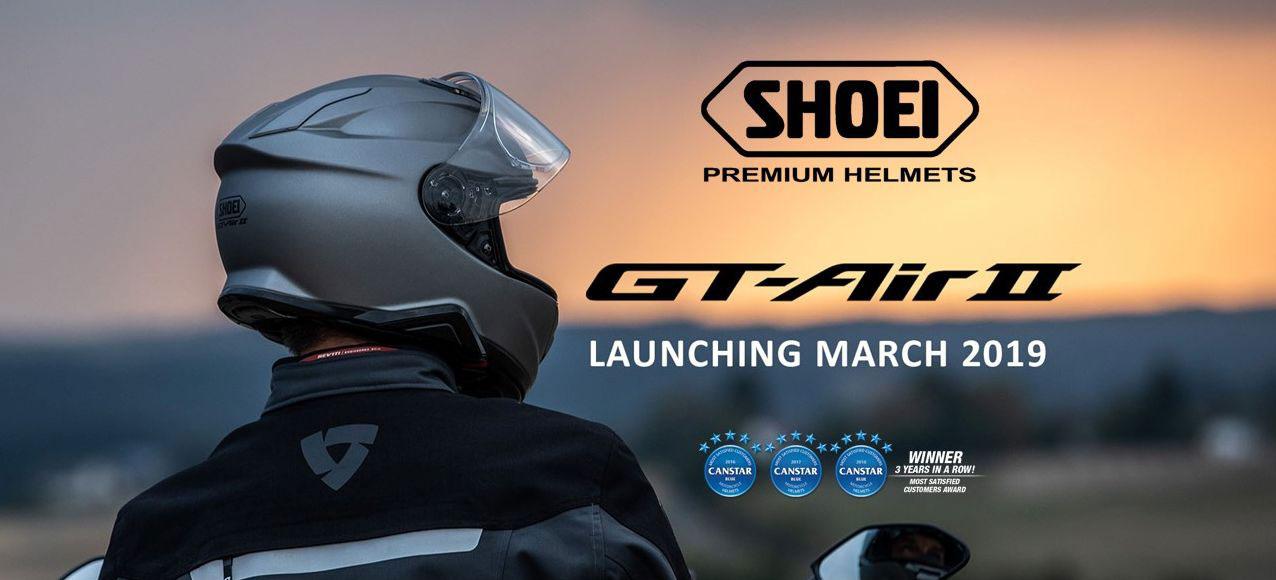 Shoei-GT-Air-II-Helmet-Banner