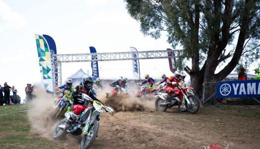 Riders head to Toowoomba 2019 AORC opener