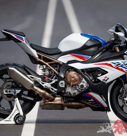 2019-BMW-S-1000-RR-M-001_jk