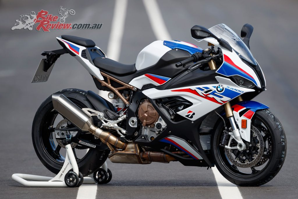 2019-BMW-S-1000-RR-M-002_jk