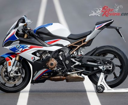 2019-BMW-S-1000-RR-M-003_jk