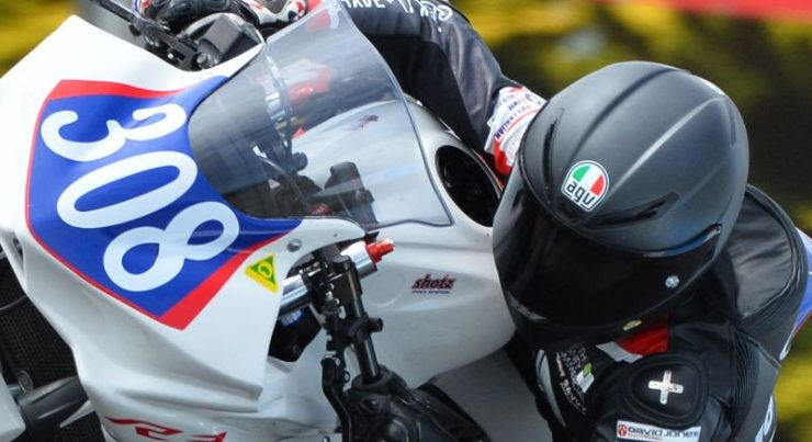 AGV-Supports-2019-ASBK-YMI-Supersport300-1