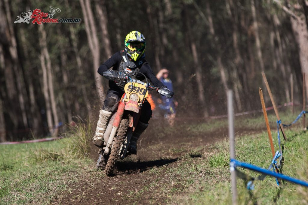 Rounds 5 & 6 of the AORC at Nowra have been postponed due to the growing COVID-19 health situation.