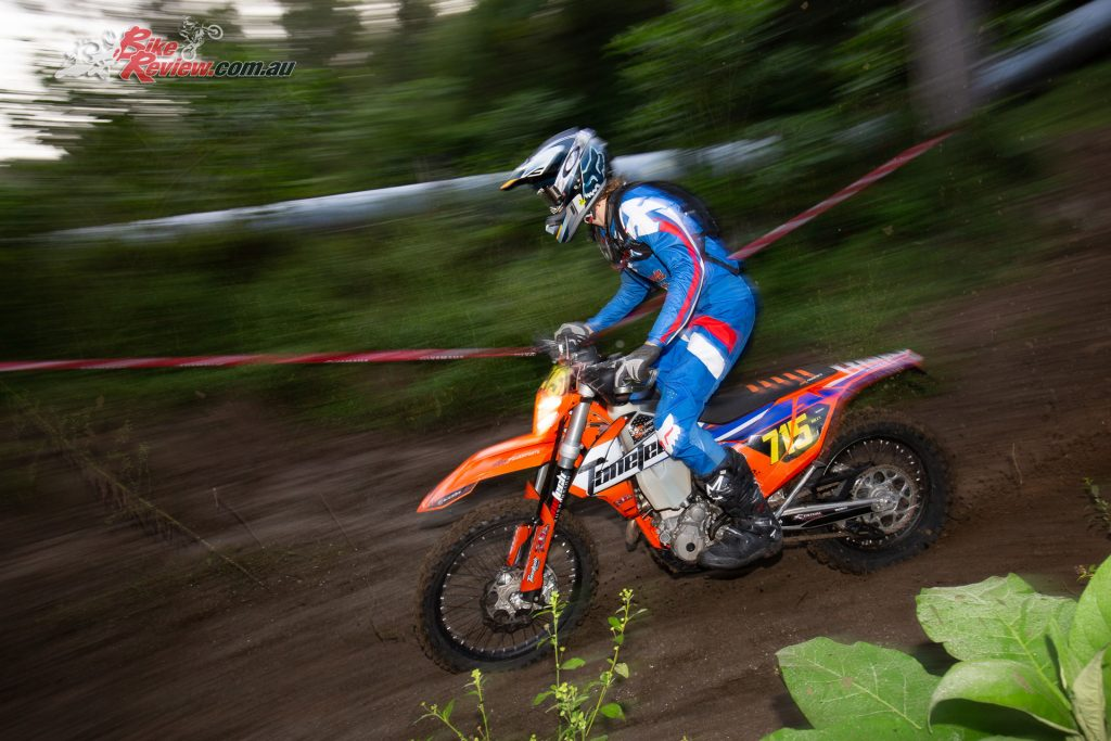 """...both MA and OBMCC have made the tough but right decision to postpone rounds 5 and 6 of the AORC."""