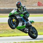 The Bend ASBK Cancelled Due To Continued Delays In State Borders Reopening